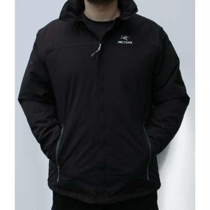 Muška jakna A23911 Arcteryx