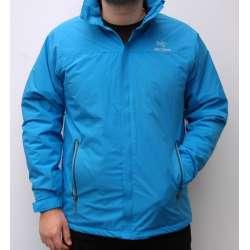 Muška jakna A23911