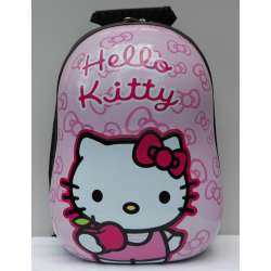 DECIJI RANAC MOD.7 HELLO KITTY