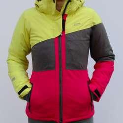 Ženska ski jakna SNOW HEADQUARTER 8005