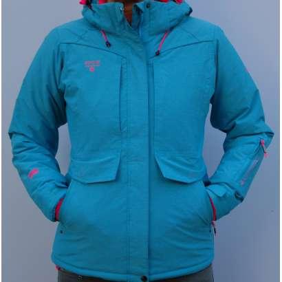 Ženska ski jakna SNOW HEADQUARTER 8561