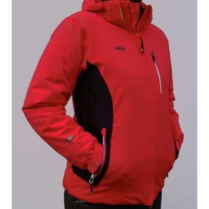 Ženska ski jakna SNOW HEADQUARTER 8057