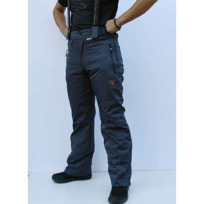 Muške ski pantalone SNOW HEADQUARTER C-8070