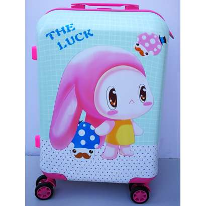 N O V O HIT Deciji - tinejdžeri veliki kofer m.30 THE LUCK