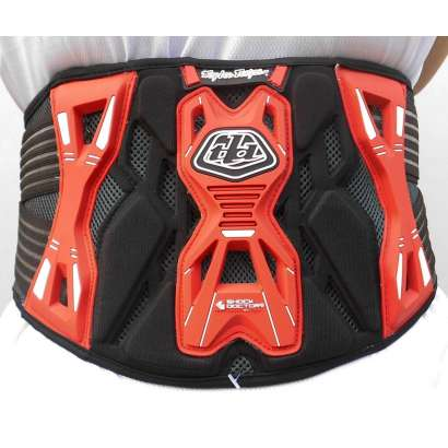 Moto Pojas Troy Lee Design