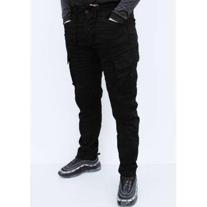 Pantalone 7220