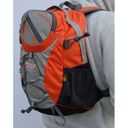 Planinarski Ranac S2064 Senterlan 18 L orange
