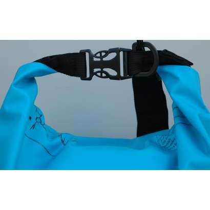 Dry bag Water proof 15  sv.plavi