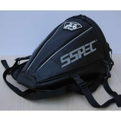 Torba za rep motora SSPEC
