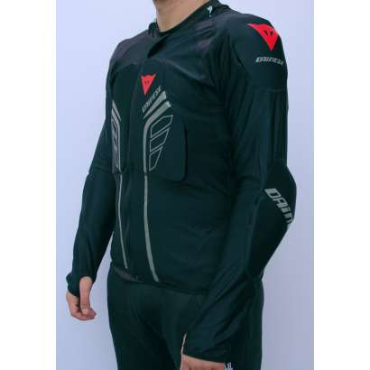 Moto jakna - podjakna Dainese