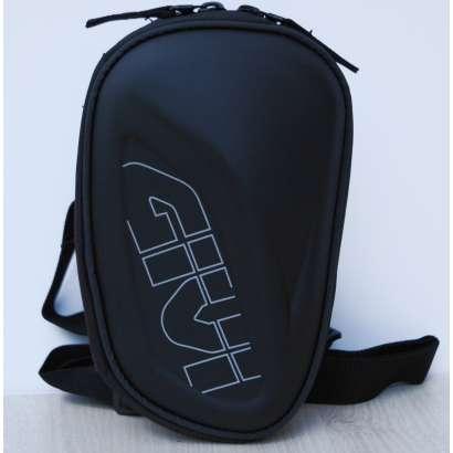 Moto torbica za butinu GIVI