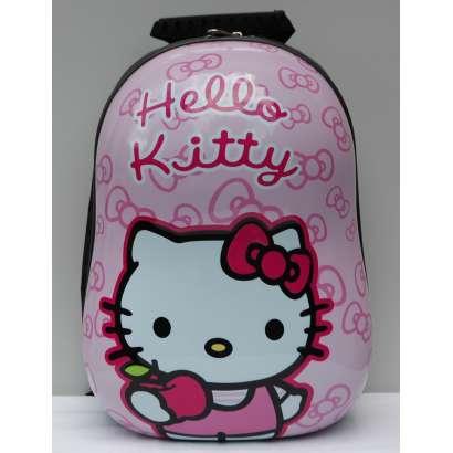 DECIJI RANAC MOD.31 hello kitty meda