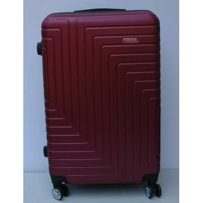 Kofer mali mod 023 bordo