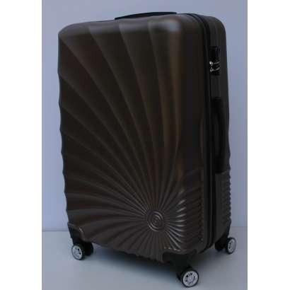 Kofer mali mod 020 braon