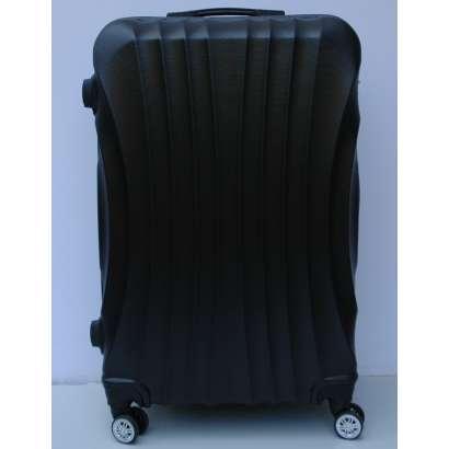 Kofer mali mod 012 crni