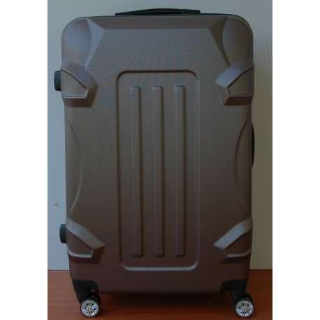 Kofer veliki mod 010 braon