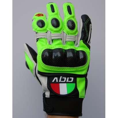 Rukavice AGV Rossi 46