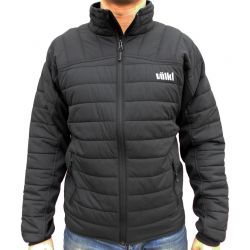 Jakna Volkl Pro thinsulator jacket