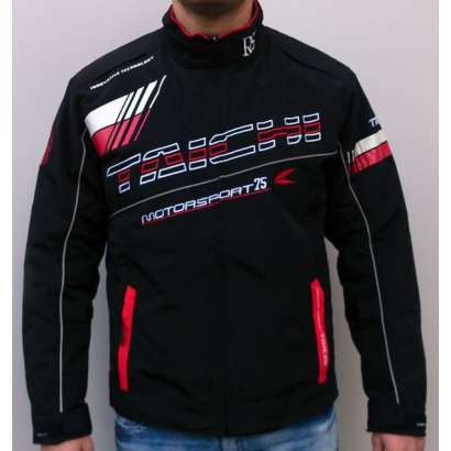 Moto jakna TAICHI  RS915