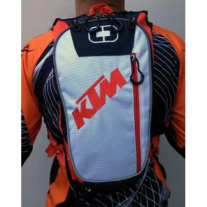 Moto ranac KTM camel bag