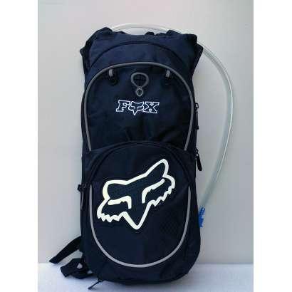 Moto ranac Camel Bag FOX
