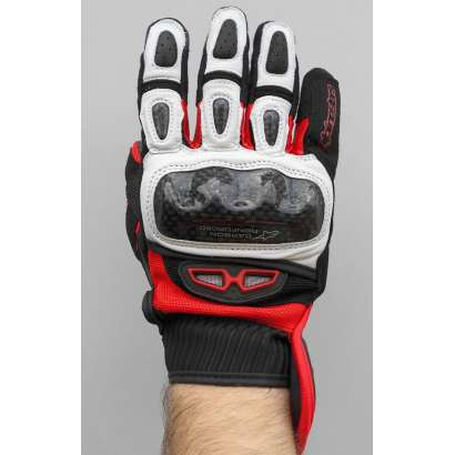 Rukavice Alpinestars M30