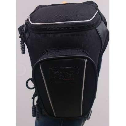 Moto torbica Dainese