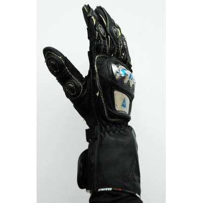 Rukavice Dainese Full Metal RS